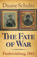 The Fate of War