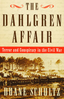 The Dahlgren Affair