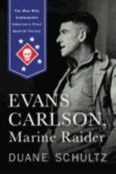 Evans Carlson