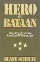Hero of Bataan