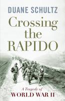 Crossing the Rapido