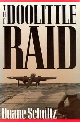 The Doolittle Raid
