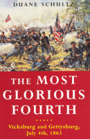 The Most Glorious Fourth
